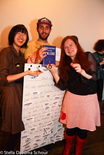 Woks and Lox 12-24-2011 Stella Dacuma Schour - (233 of 134)
