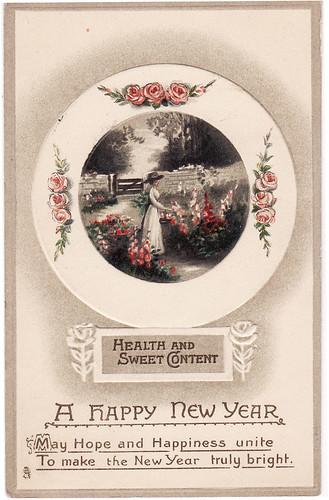 1912-postcard
