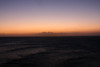 Caribbean sunset.... by Baja Juan