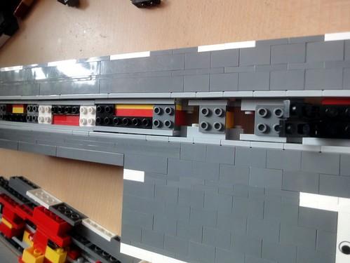 Build scene 4