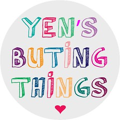 Yen's Butingthings