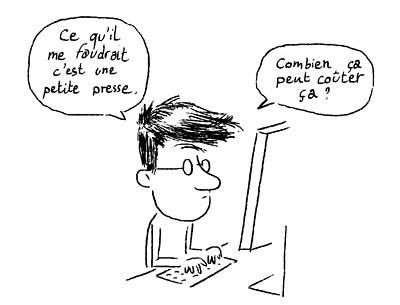 annonce_case2