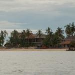 El Nido Island Hopping Tour A + B - El Nido, Palawan (111201-304)