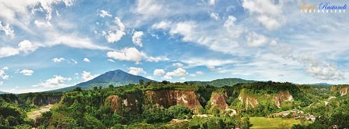 indonesia d5000 nikkor teeje sumatera westsumatera padang sianok ngarai canyon ngaraisianok geo:lat=03072649964508376 geo:lon=10036347636505127 geotagged minang minangkabau sumaterabarat