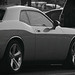 Dodge Challenger 2011 SRT - 8 by FaisaL AL-Hrbi