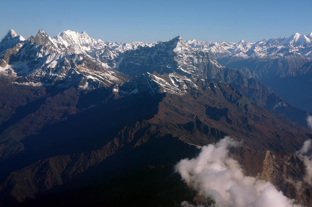 1008_Nepal_028