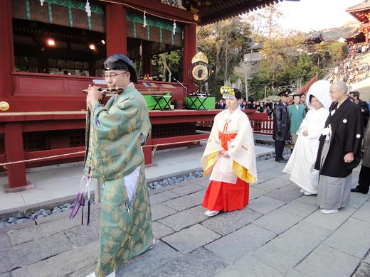 A Short Trip to Kamakura2_2