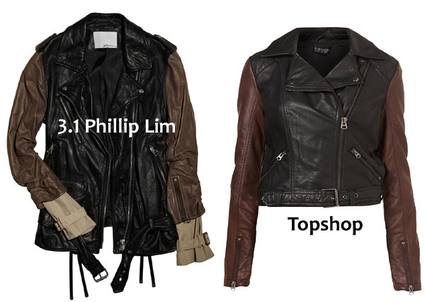 leather_biker_jacket_contrast_sleeves