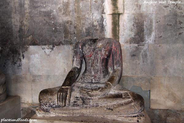cambodia d2-5