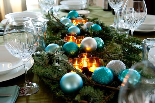 ChristmasTable2011-5