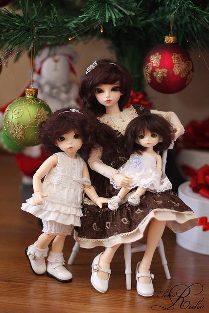 С Рождеством!!! <img class=