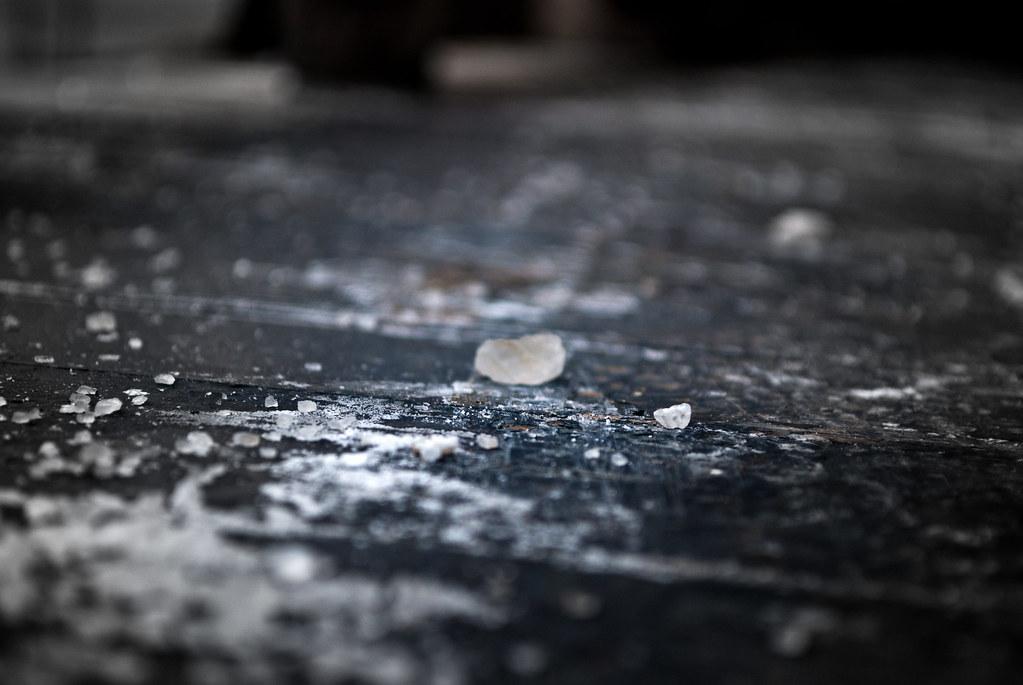 365-189 Salt