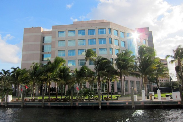 Broward Courthouse parking to drop from $60 to $10 - Sun ... |Broward Courthouse