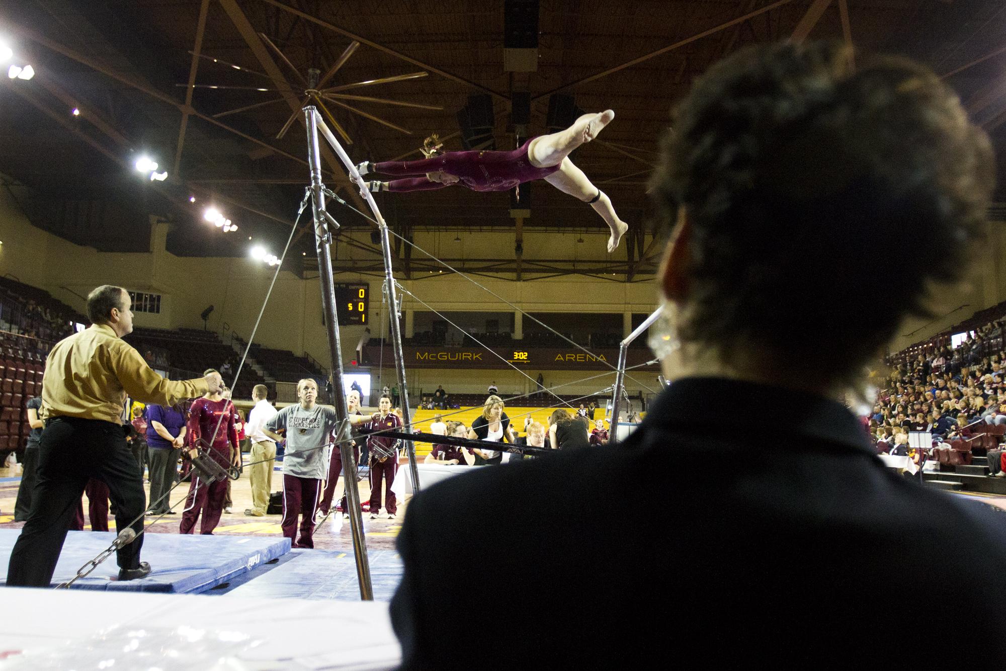 JWM_gymnastics09_JM