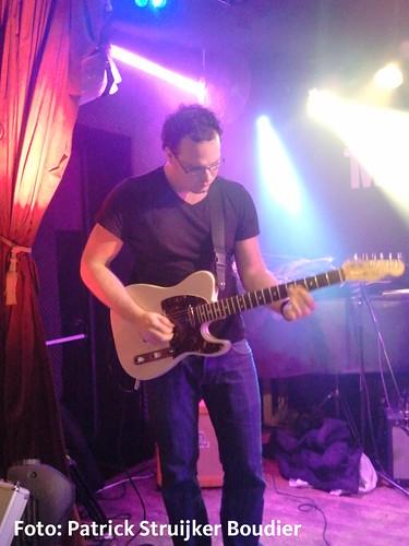BluesMotel_3_01_jan_2012