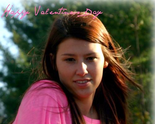 valentine_kelsey_3277 by plsleet