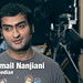 "Kumail Nanjiani on ""The Nerdist: Year in Review"""