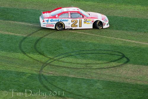 2011-02-20 - Daytona 500 -691