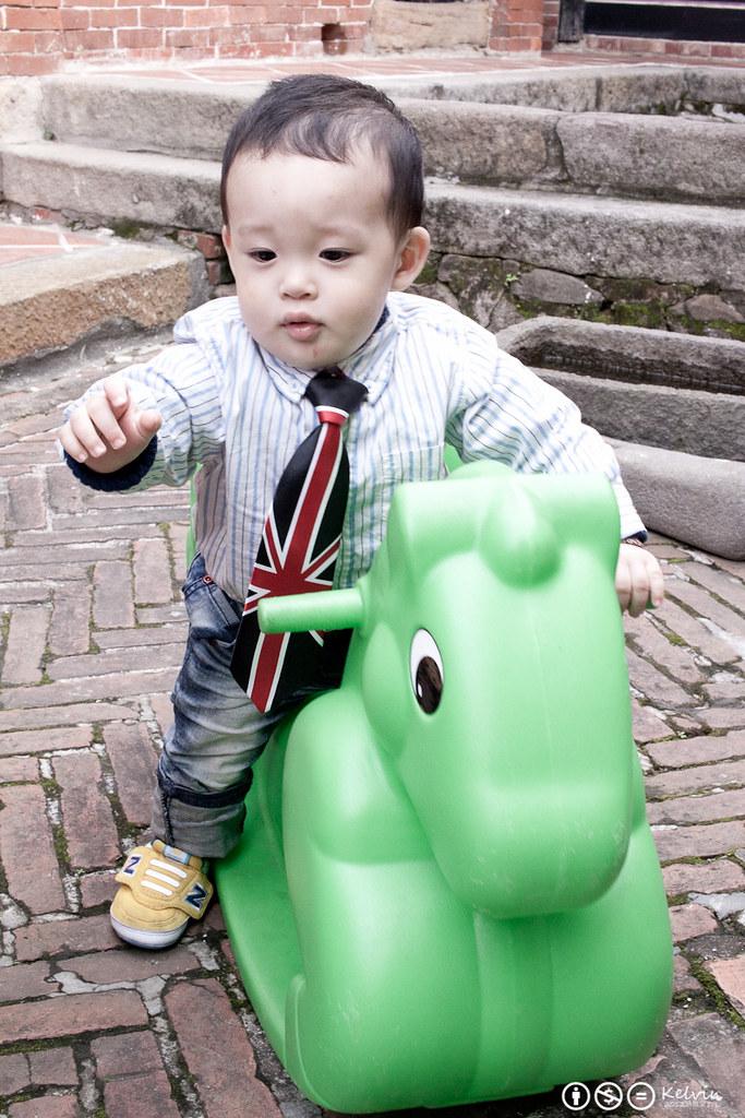 20120110小可樂捉周-31.jpg