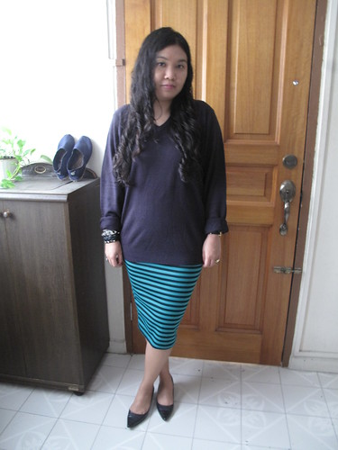 cold_skirt