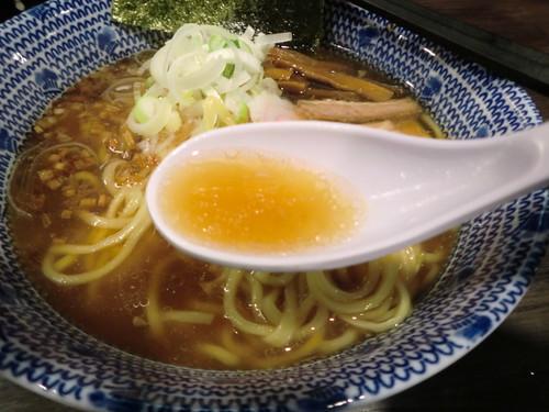 20120111麺心國もと-008