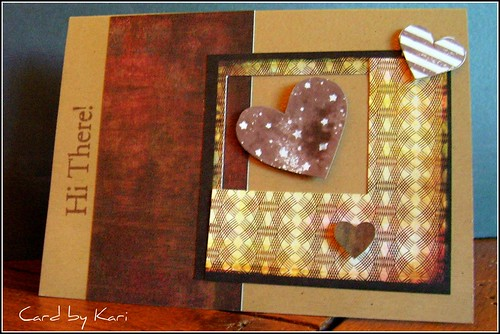 Hostess Blog Hop Jan 2012 Kari card