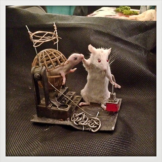 Anthropomorphic_Mice-1