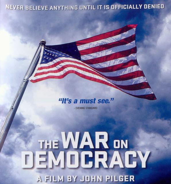 John_Pilger_War_on_Democracy_Cover_01