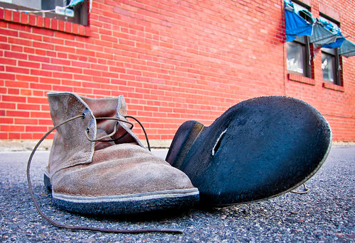 worn_out_clarks
