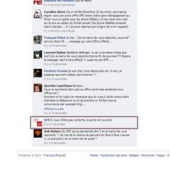sfr-facebook
