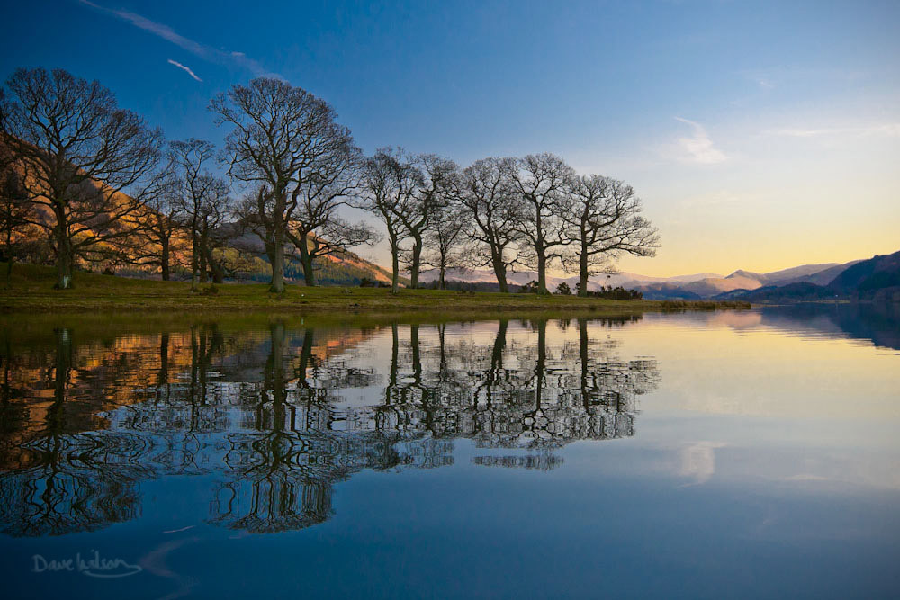 Best Walks in the Lake District