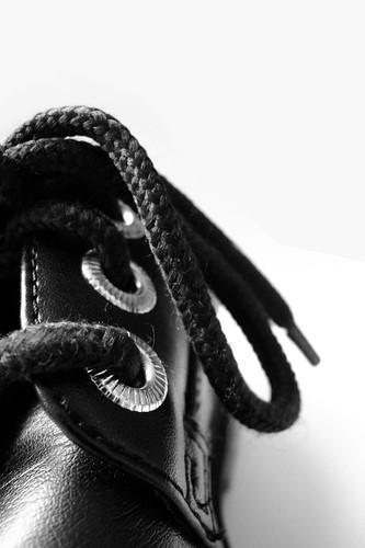 Little Man Shoes 2