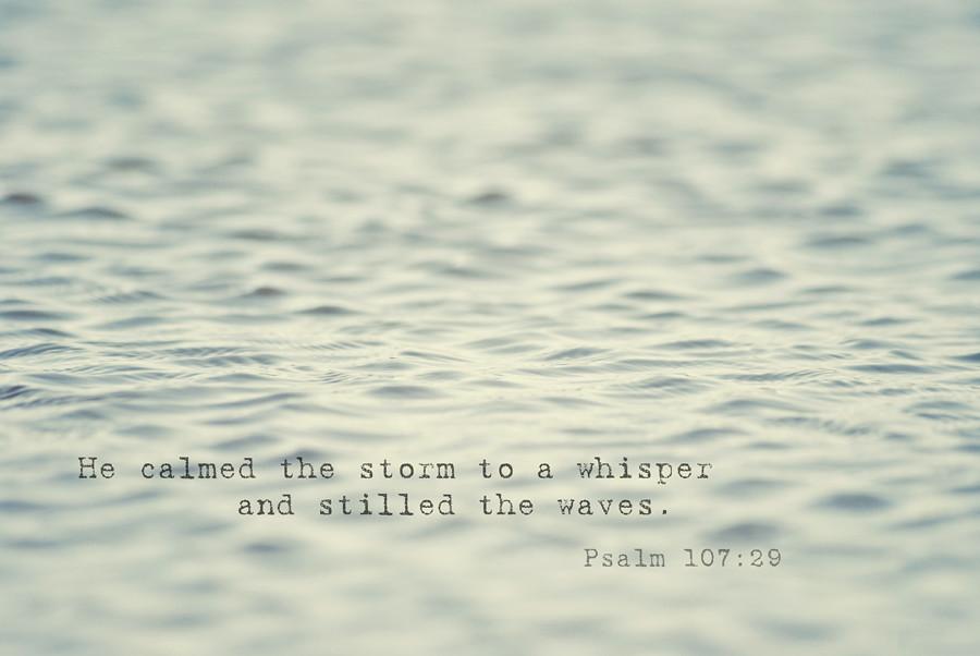 SS---Psalm-107-29