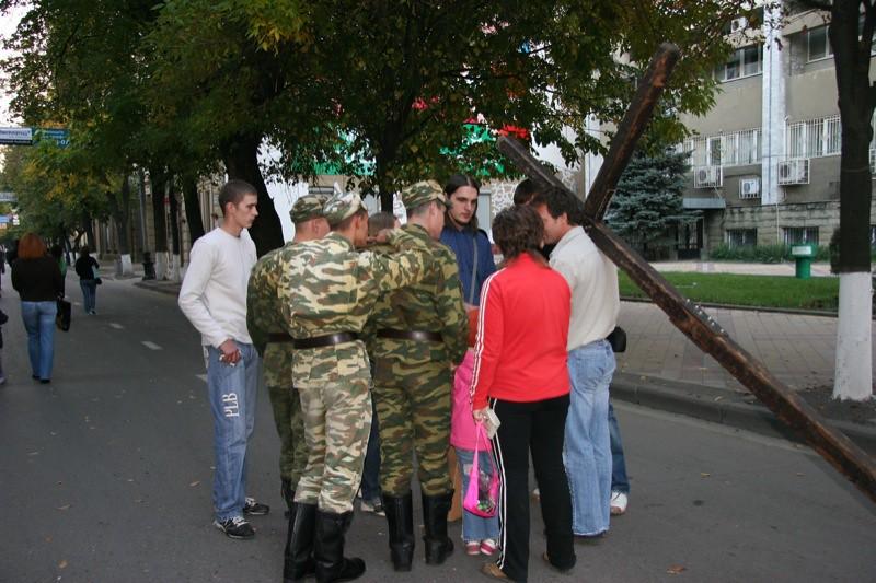 Russia  Image7