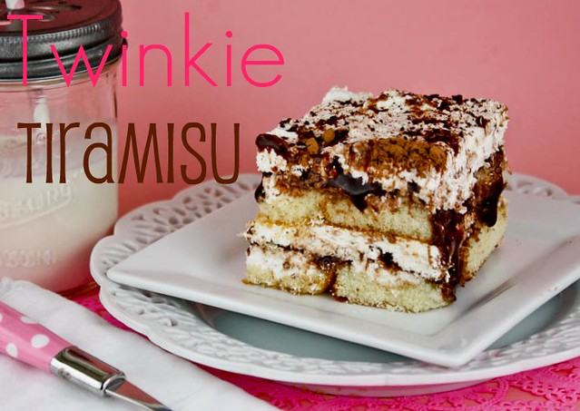 Learn These Tiramisu Cake Safeway {Swypeout}