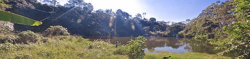 Cascada Arcoiris (02)