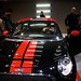 MINI Coupe JCW by Jack Amick
