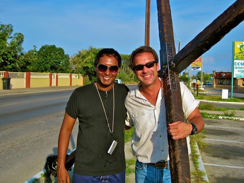 Aruba Image15