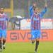 Calcio, Udinese-Catania: presentazione della gara