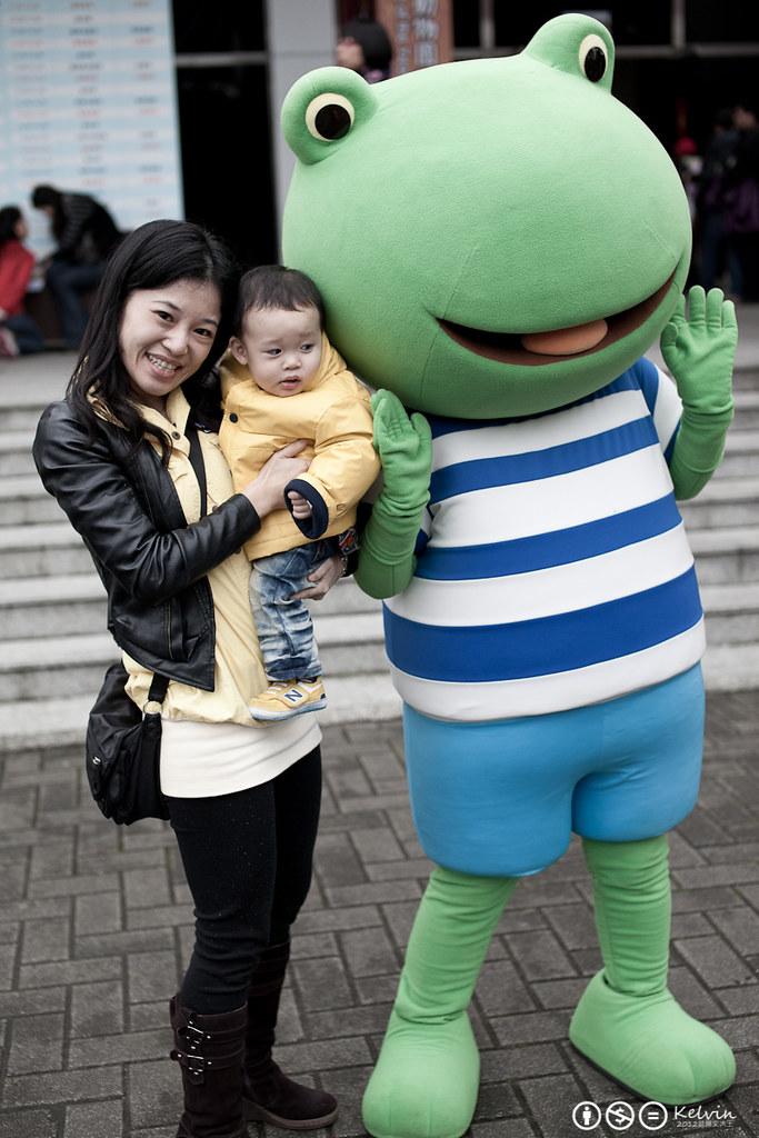 20120115小可樂動物園PAPAGO-2.jpg