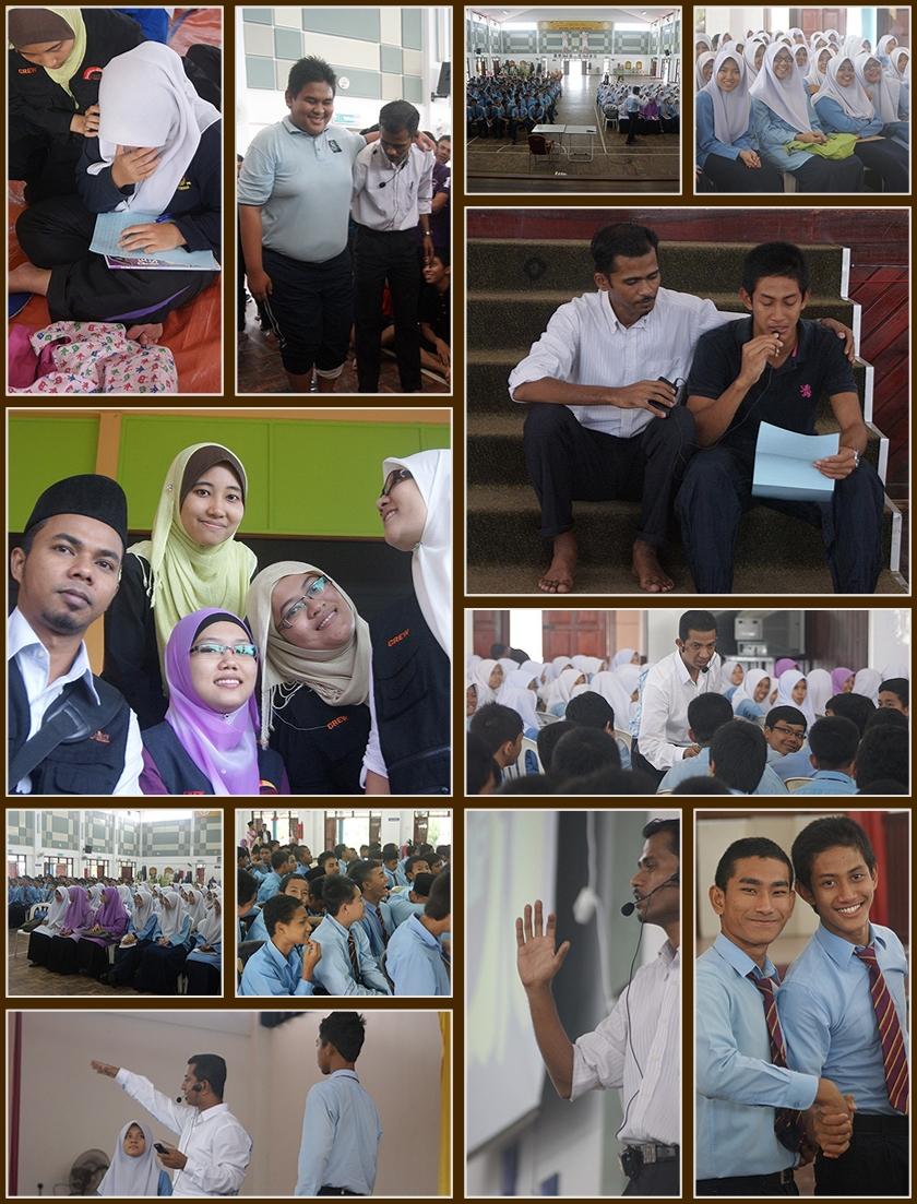 20111025_SSC-MRSMMuadzamShah-IMC000