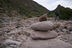 labarge_boulder_20120112_153