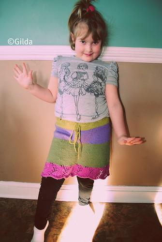 knitskirt2