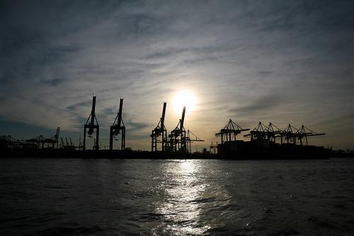 Hamburger Hafen (21)