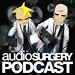 Organ Donors_Hard Edge_podcast_image_layered3