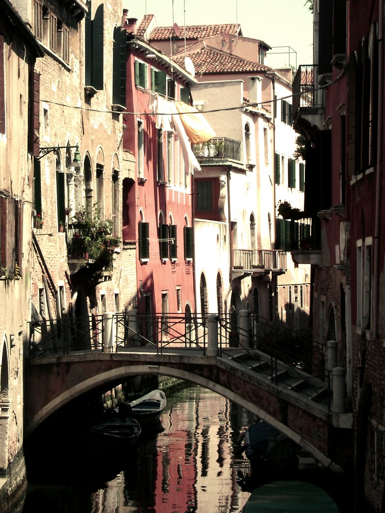 venetsia4