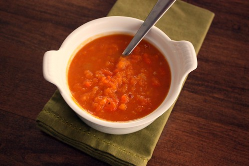 butternut-squash-carrot-soup