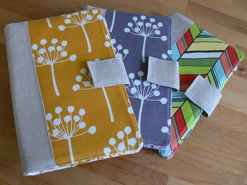 Kindle Fire Covers for Etsy shop