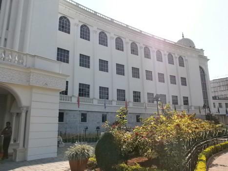 SalarJungMuseumHyderabad03
