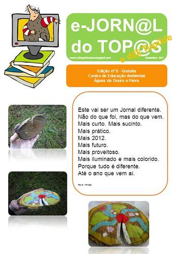 JornalecoTopas_Tupilde